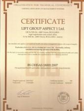 Lift-Grup-Aspekt-18001-en1
