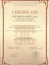 Lift-Grup-Aspekt-9001-en1