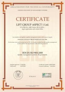 Sertifikat-2016-Liftgroupaspect-9001-eng