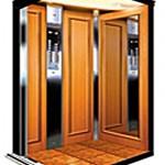 asansior-kabina-1