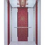 asansior-kabina-11