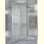 asansior-kabina-14