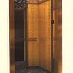 asansior-kabina-15