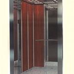 asansior-kabina-16