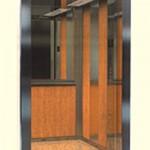 asansior-kabina-17