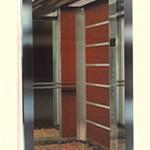 asansior-kabina-18