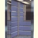 asansior-kabina-19