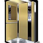 asansior-kabina-2