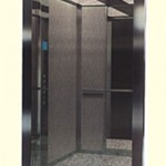 asansior-kabina-21