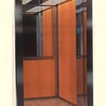 asansior-kabina-22