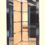 asansior-kabina-23