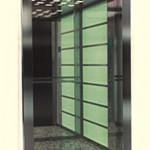 asansior-kabina-24