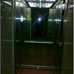 asansior-kabina-25