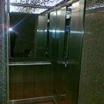 asansior-kabina-26