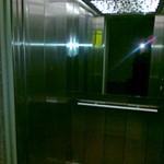 asansior-kabina-27