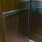 asansior-kabina-29