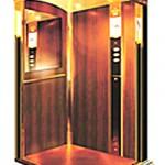 asansior-kabina-3