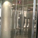 asansior-kabina-37