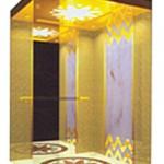 asansior-kabina-8