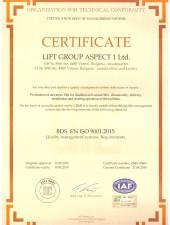 certificate-9001-2015_EN