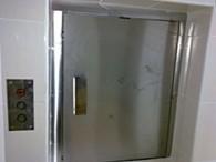 Кухненски асансьори