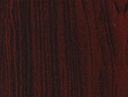 Стени за асансьори скинпелйт
