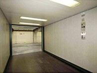 Автомобилни асансьори
